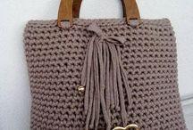 τσάντα 1