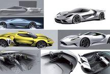 Sport cars#spor araba