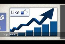 Buy UK Facebook Likes