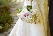 English Country Weddings at Pentillie