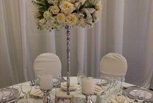 decorazioni fiori