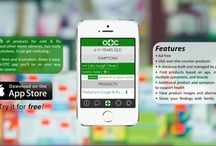 Our Favorite App Reviews / App reviews, game reviews
