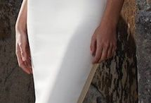 sukienki i inne