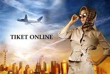 KonsultasiBisnis.com / Portal Informasi Bisnis Terhangat