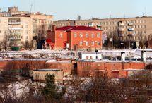 Lukhovitsy