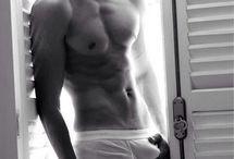 Jamie Dornan......self explanatory#steamy#I'm totally in love!!!❤️❤️❤️❤️❤️❤️❤️❤️