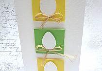 Kartki Wielkanoc