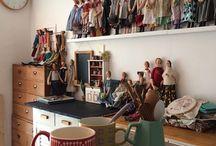 meu atelier