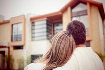 Home Loans Sydney