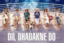 DIL DHADAKNE DO 2015