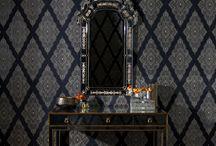 Vesa's Wallpapers