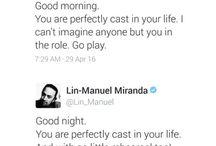 LMM tweets & quotes