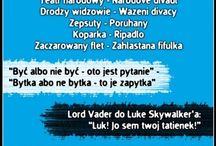 czeski