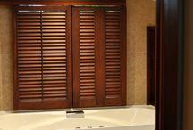 RSH / Bathroom rennovation