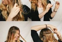 hairtutorial