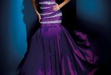My Style / by Liza Anthony