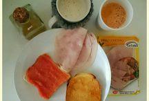 Pavo y Pollo de especialidad / El pavo relleno y pollo relleno La Cuina dirigido al consumidor más exigente. Sabores auténticos y sorprendentes para hacer las delicias de todos los paladares.