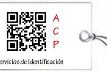 RFID / RFID