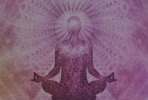 xoHealthy / Here for your mind, body and soul.