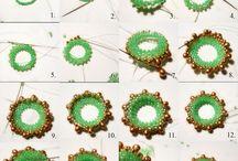 Necklace Crafts