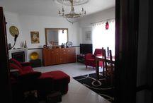 Apartamentos e Moradias