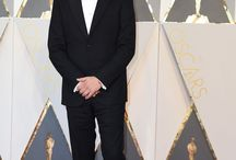 Leonardo DiCaprio Wins Best Actor
