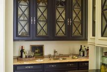 Kitchen  / by Karisti Cox
