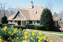 Cary NC - Lochmere - Neighborhood  Real Estate / www.FindNCStyleHomes.com is your destination for finding homes in the NC Triangle including Raleigh, Cary, Apex, Holly Springs, Chapel Hill, Durham, and surrounding areas. Call 919-578-3111 for more information and for a free relocation guide.