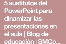 Powert Point