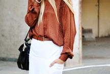 Look & style