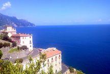 where i want to go / prochaine vacances