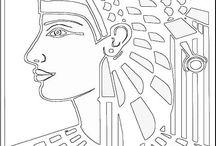 Mısır