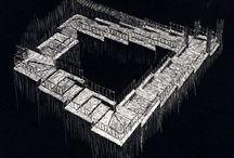 Escher's Art