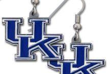Novelty Jewelry - Earrings
