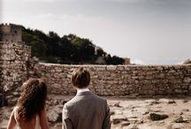 Destination Wedding Photographer Sicily / Wedding Photographer Sicily