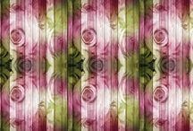 Fototapet flori / Fototapet flori pentru livinguri vesele, cu o atmosfera romantica. Colectia noastra de fototapet floral contine modele cu flori, parca proaspat culese din gradina, si modele stilizate de efecte speciale, pentru amenajari extravagnate. Fototapetul cu flori este unul din elementele de decor extrem de usor de aplicat, ce schimba radical ambianta camerei.