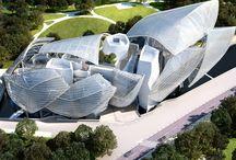 Design Architecture