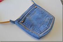 pochette ceinture