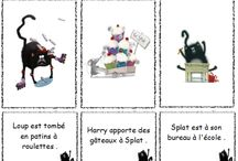 Lecture ateliers