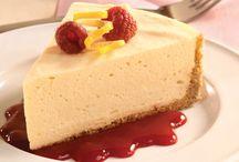 diabetic desserts / by Stephanie Lasseigne