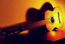Μουσική - Music