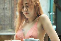Megy Susila Bali
