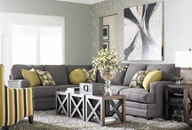 Family room  / by Colleen Milton