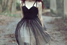 Lilystuff: Style