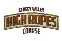 Kersey Valley High Ropes / High Ropes Course in Archdale, NC