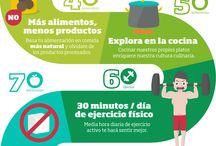 Tips #Fitness