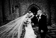 Wedding photography / Danish award winning wedding photographer