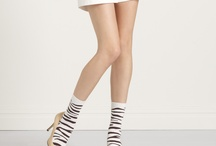 My kind of fashion / by Timmura