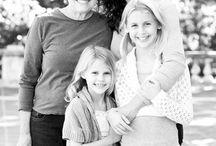 Portraits | Family