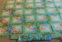 Quilts no2